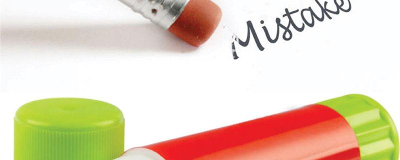 Adhesives-&-Erasers