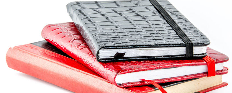 Journals-&-Calendars