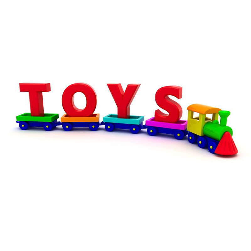 Toys - Other