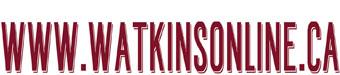 Watkins Online